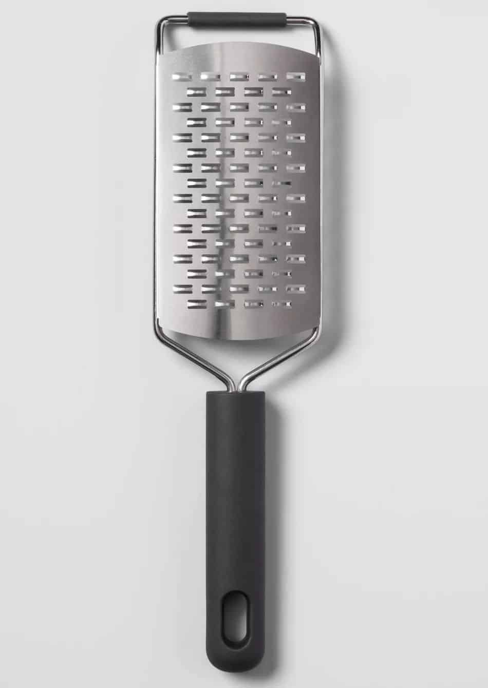 Stainless-Steel-Grater