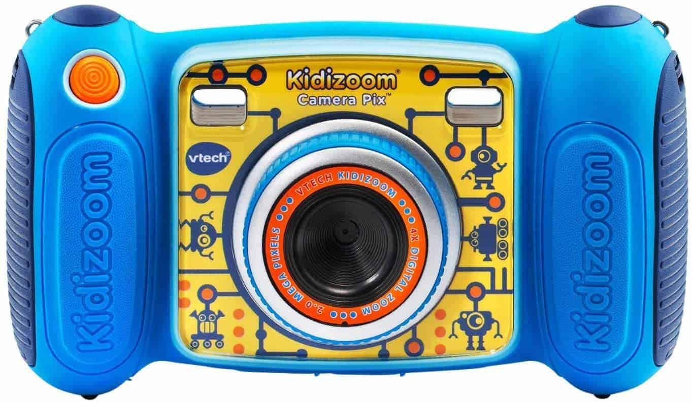 V-Tech-Kids-Camera
