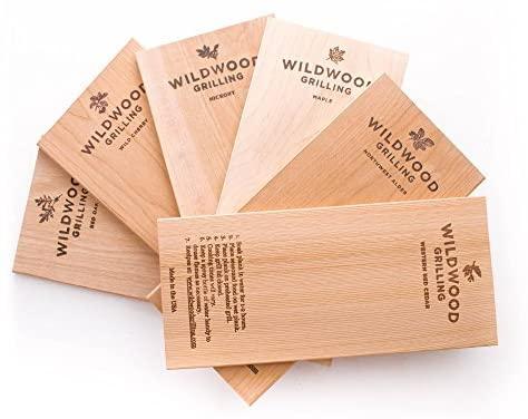 Wildwood-Grilling-Panks