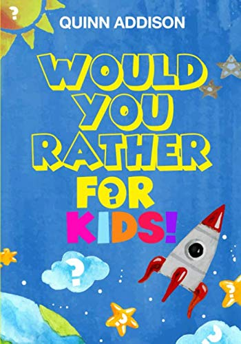 Would-You-Rather-For-Kids
