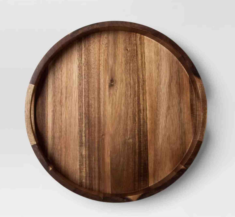 acacia-serving-tray