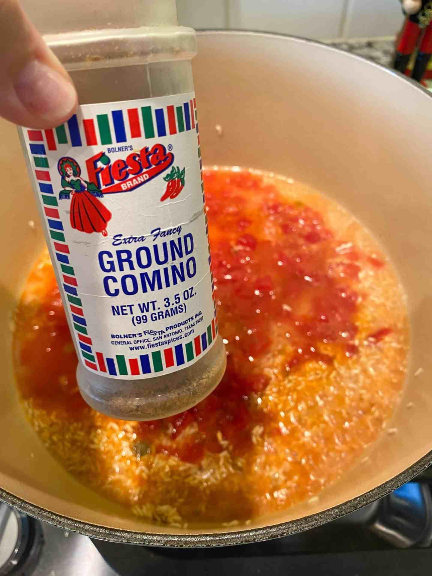 add-ground-cumin