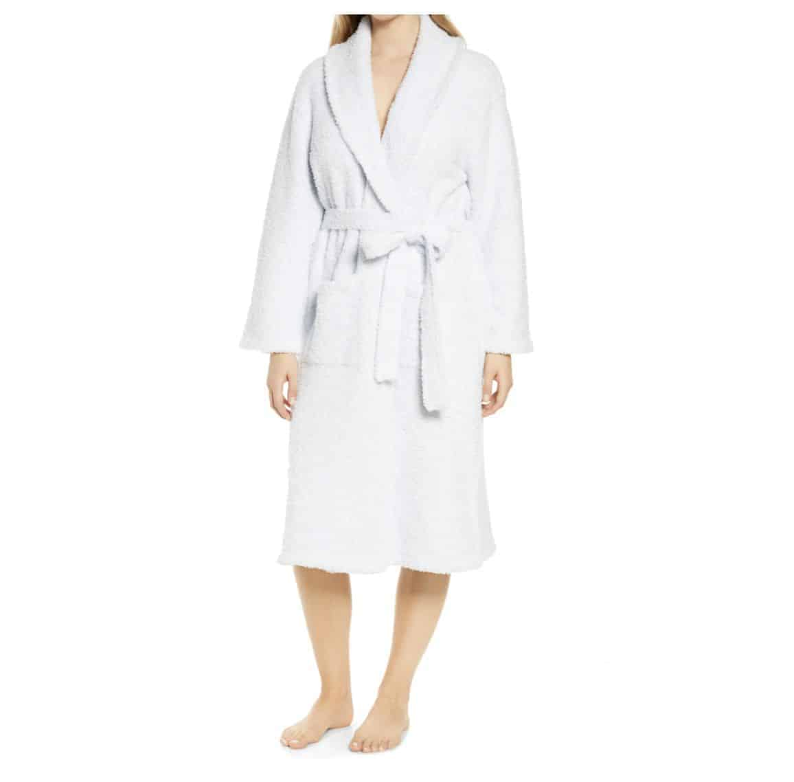 barefoot-dreams-robe