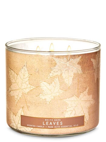 leaves-bath-and-body-works-candle