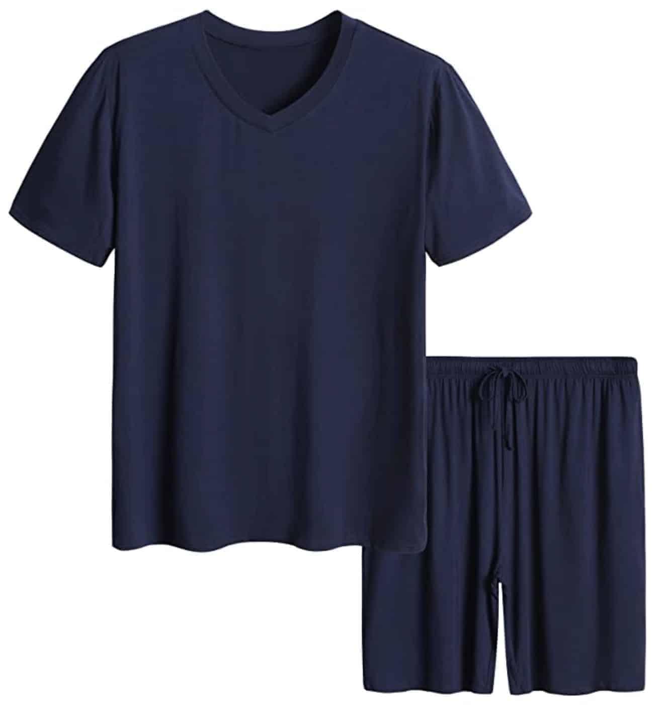 mens-pajama-set-gift-ideas-christmas-2020