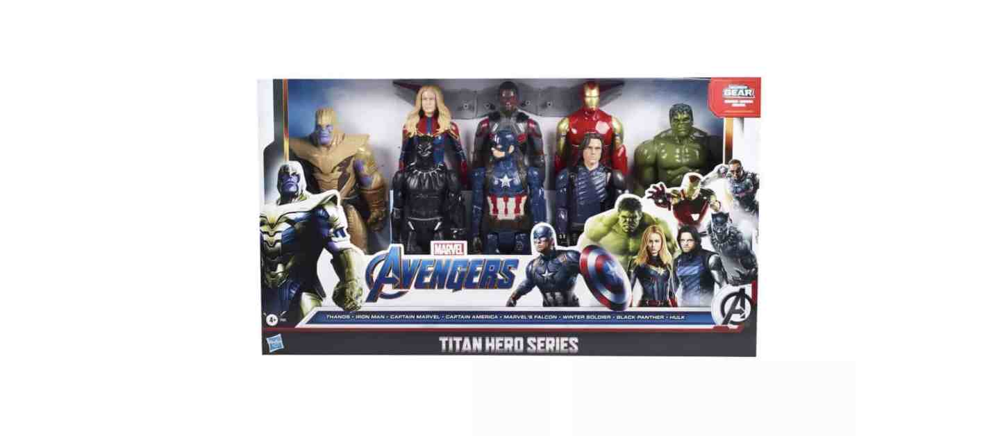 target-buy-one-get-one-toys