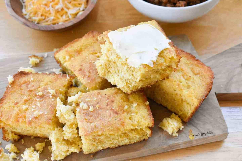 Cheesy-Cornbread-recipe