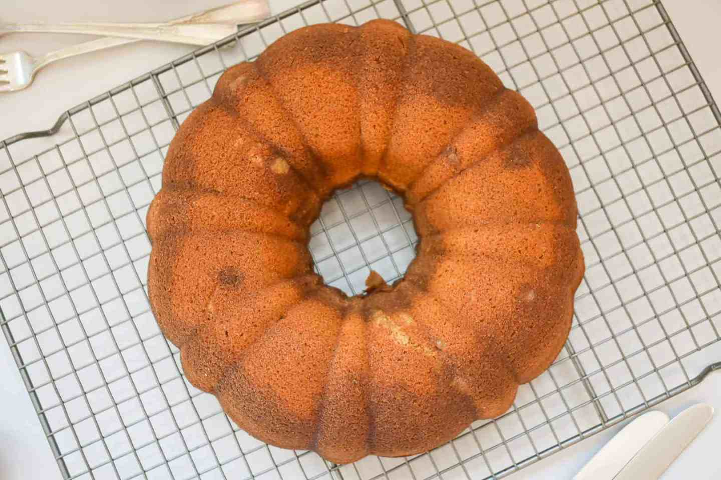 cooked-whiskey-cake