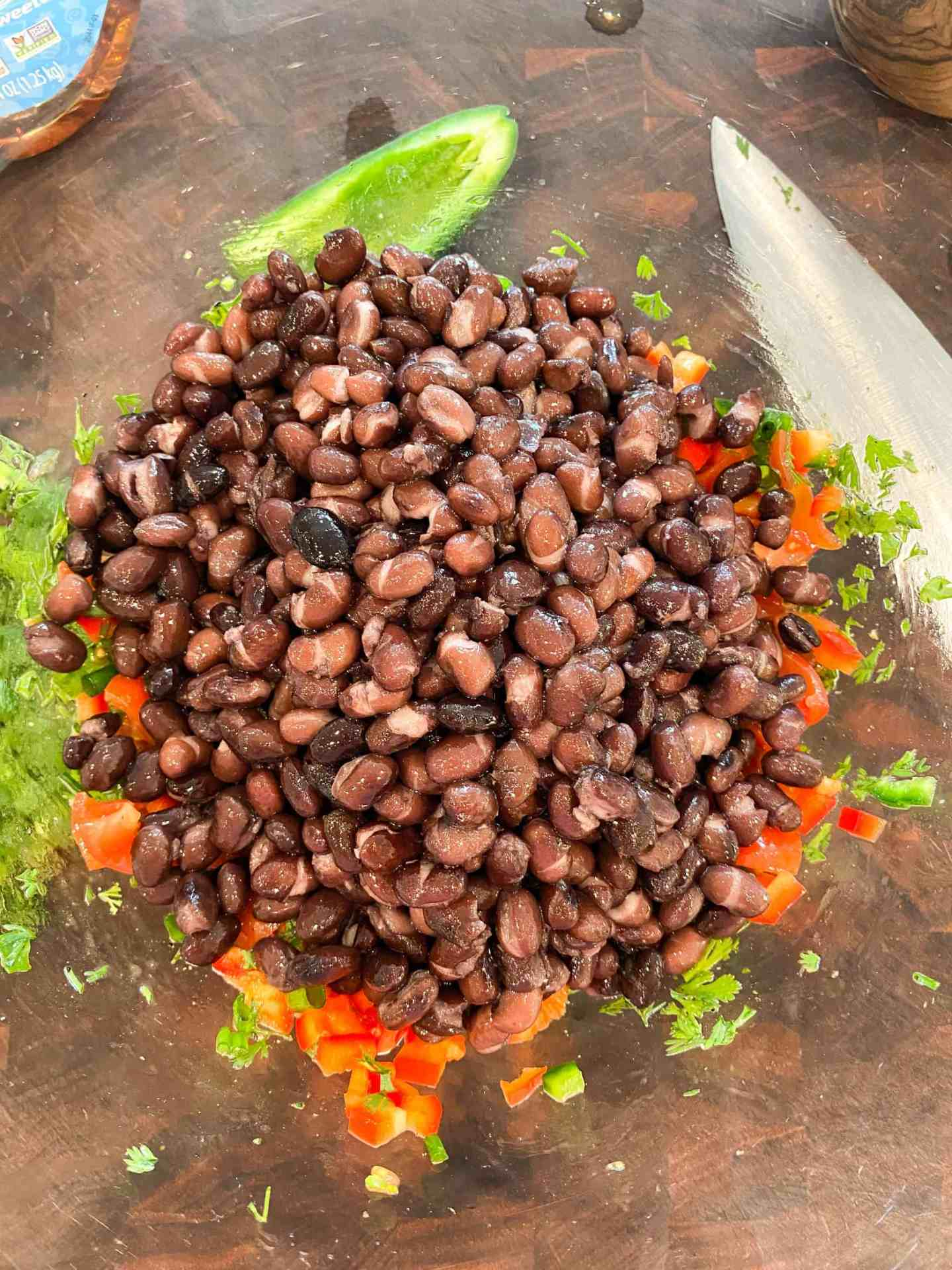 2-cans-of-black-beans-rinsed-and-drained