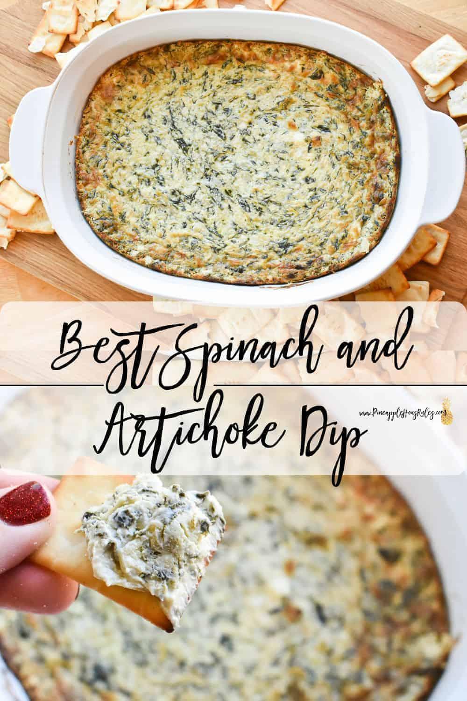 Best-Spinach-and-Artichoke-Dip