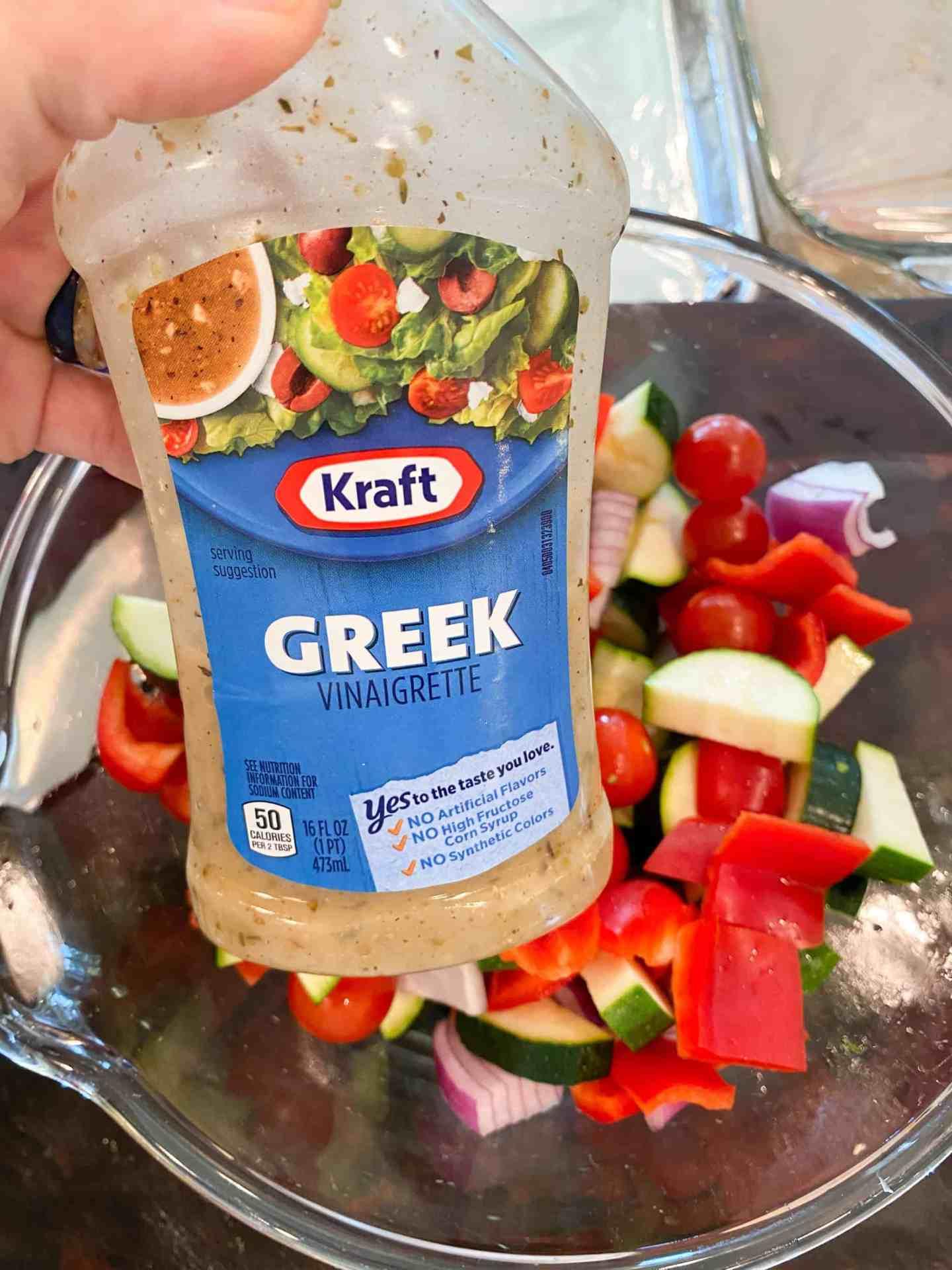 Greek-vinaigrette-for-marinade