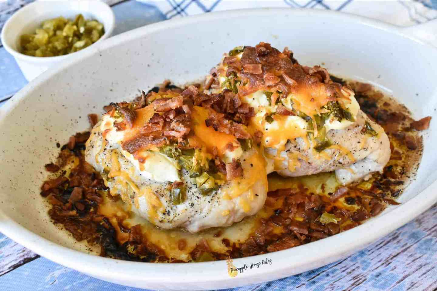 Jalapeno-Popper-Chicken-1