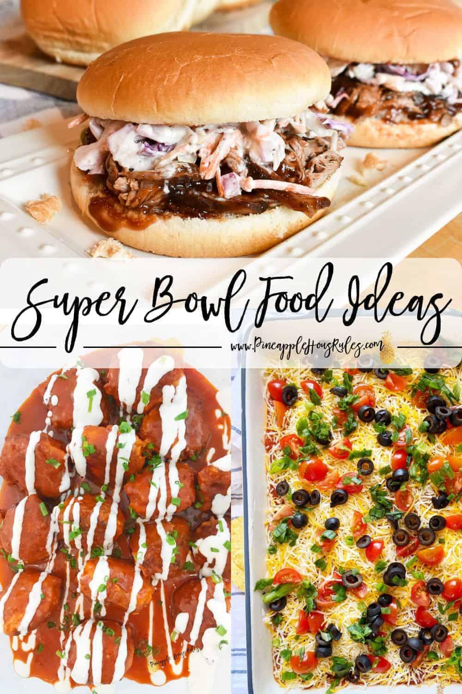 Super-Bowl-Food-Ideas