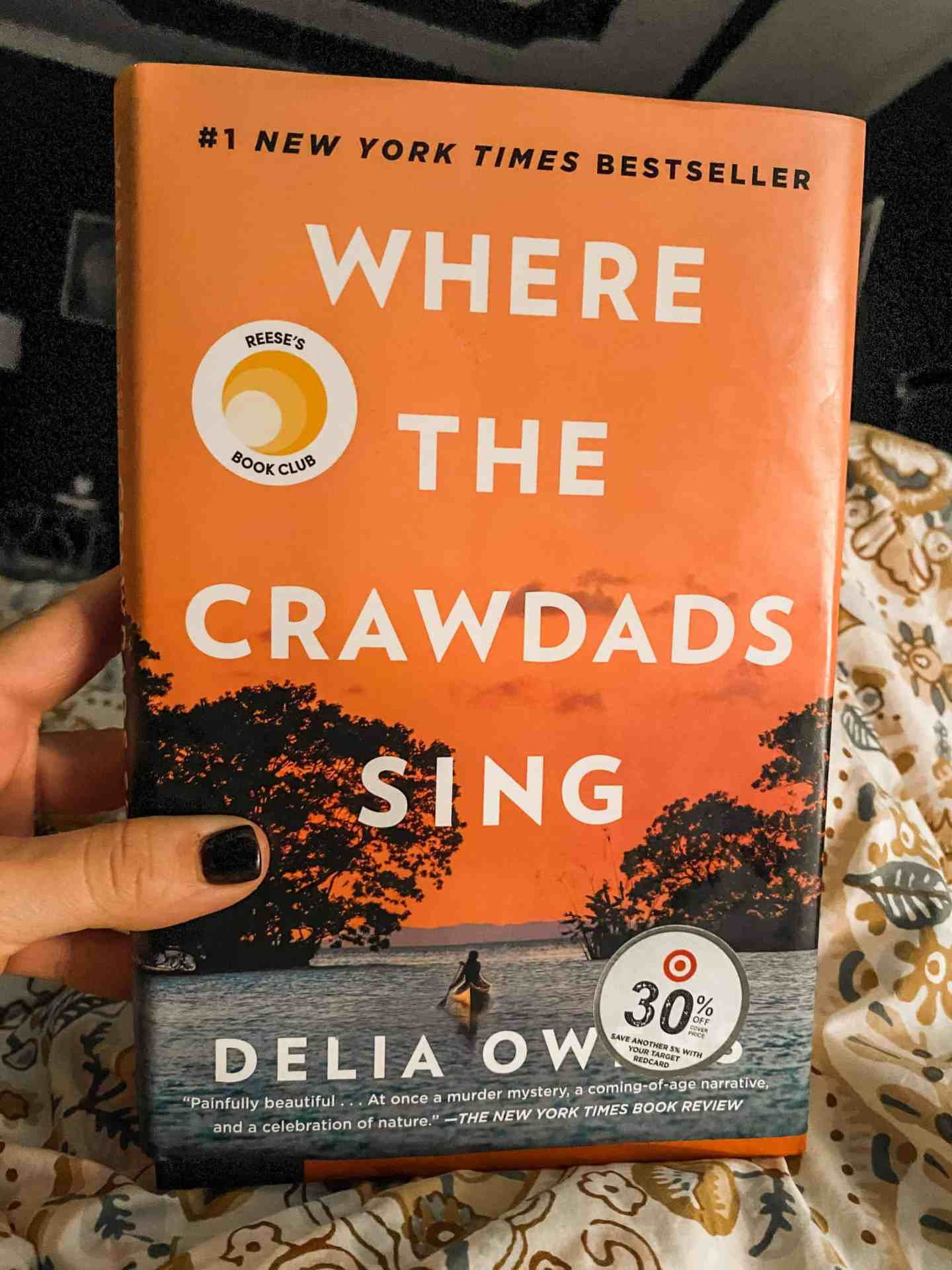 Where-the-Crawdads-Sing
