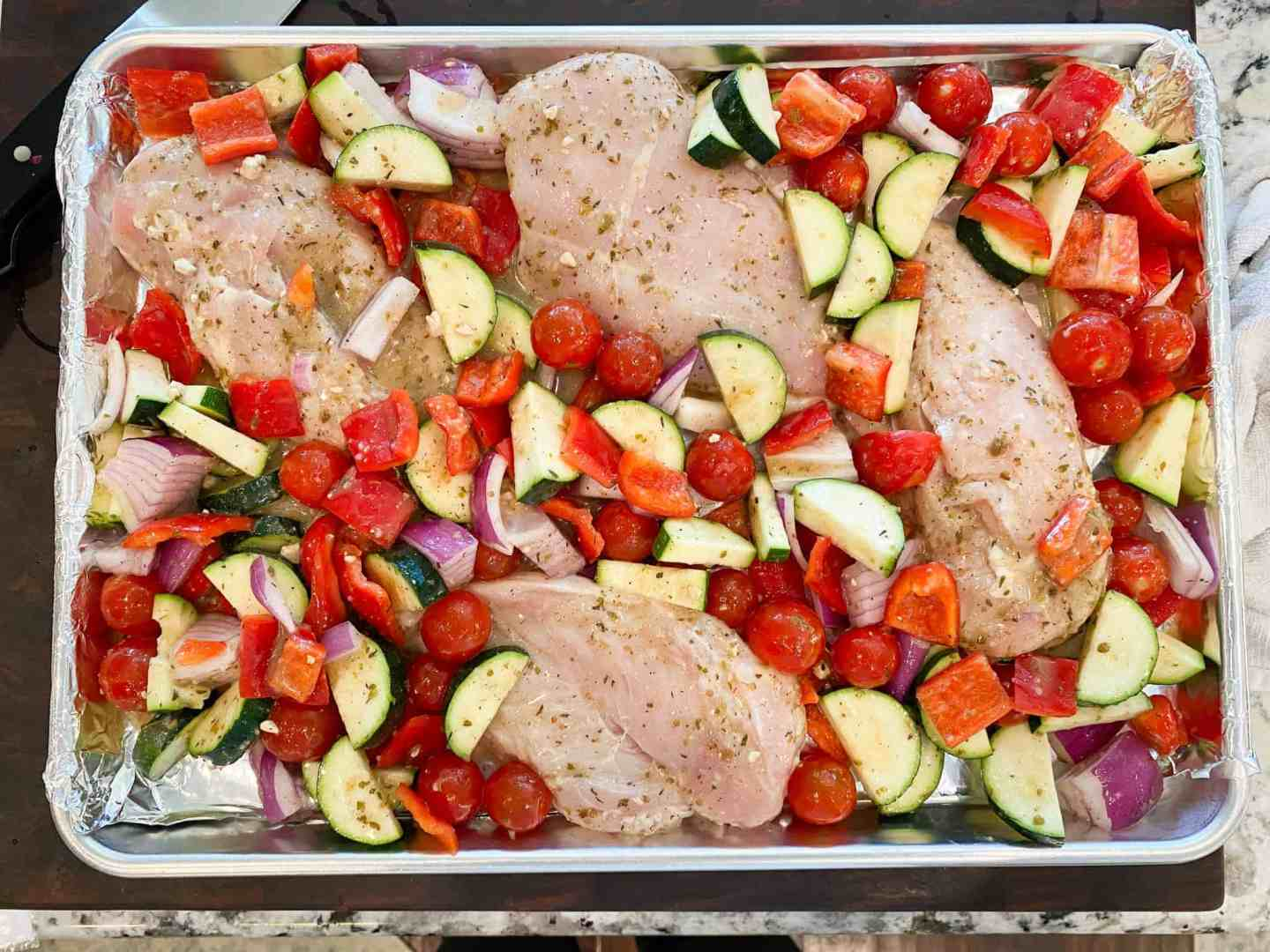 bake-chicken-breast-and-vegetables-at-375-for-about-30-minutes