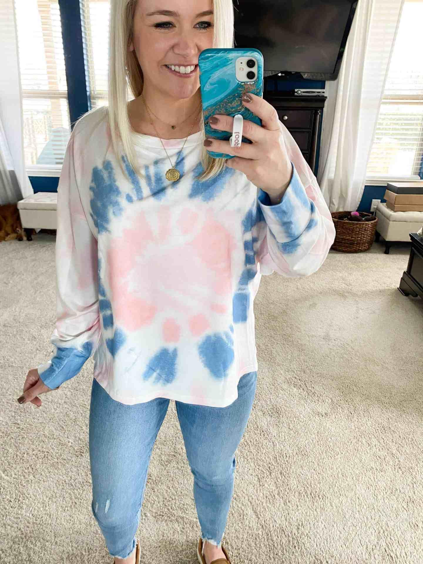 women-sweatshirt-amazon-cute