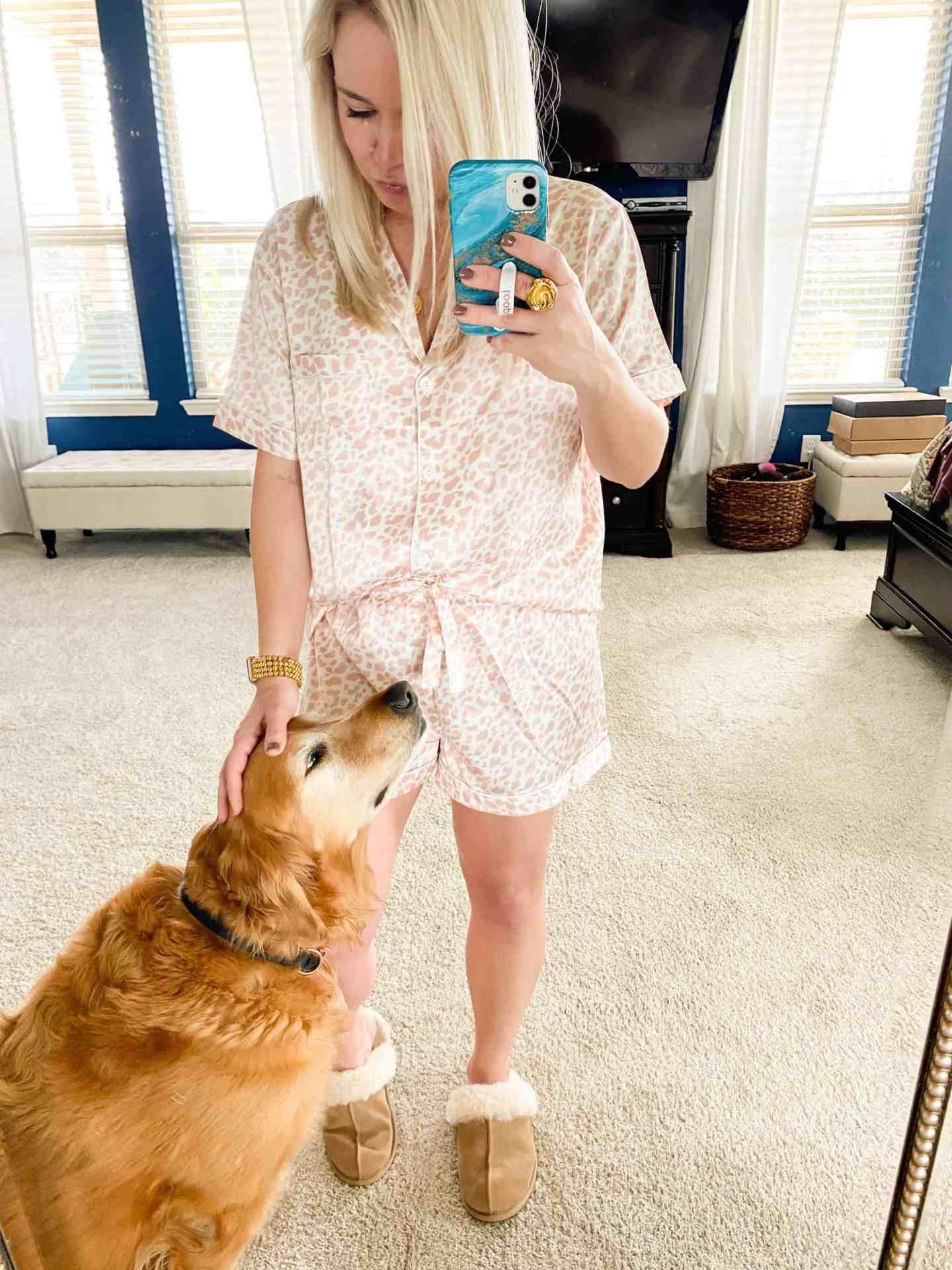 womens-pajamas
