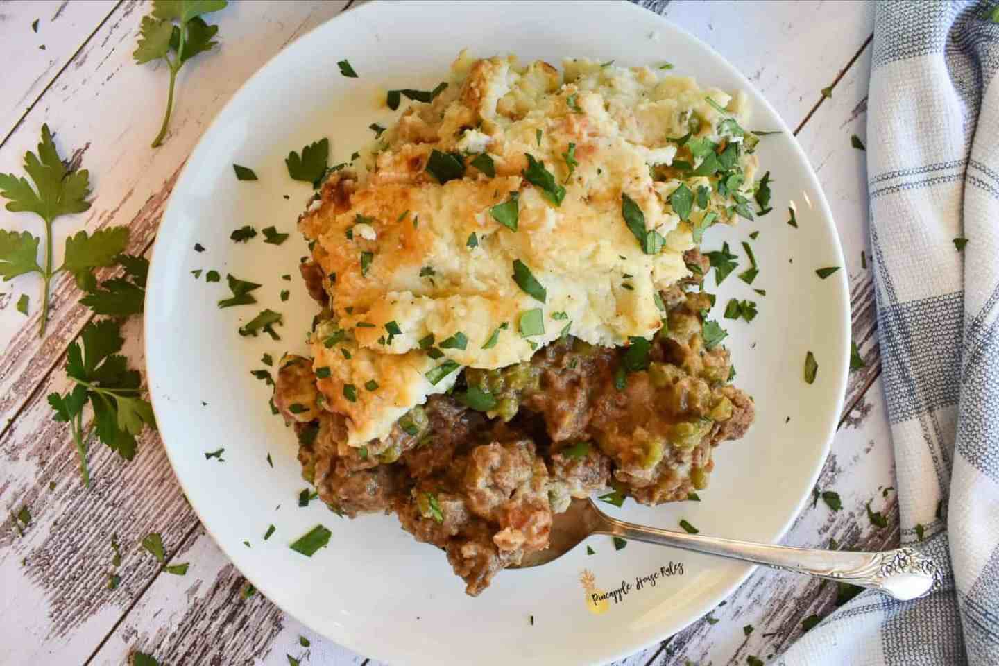 Healthy-Shepherds-Pie