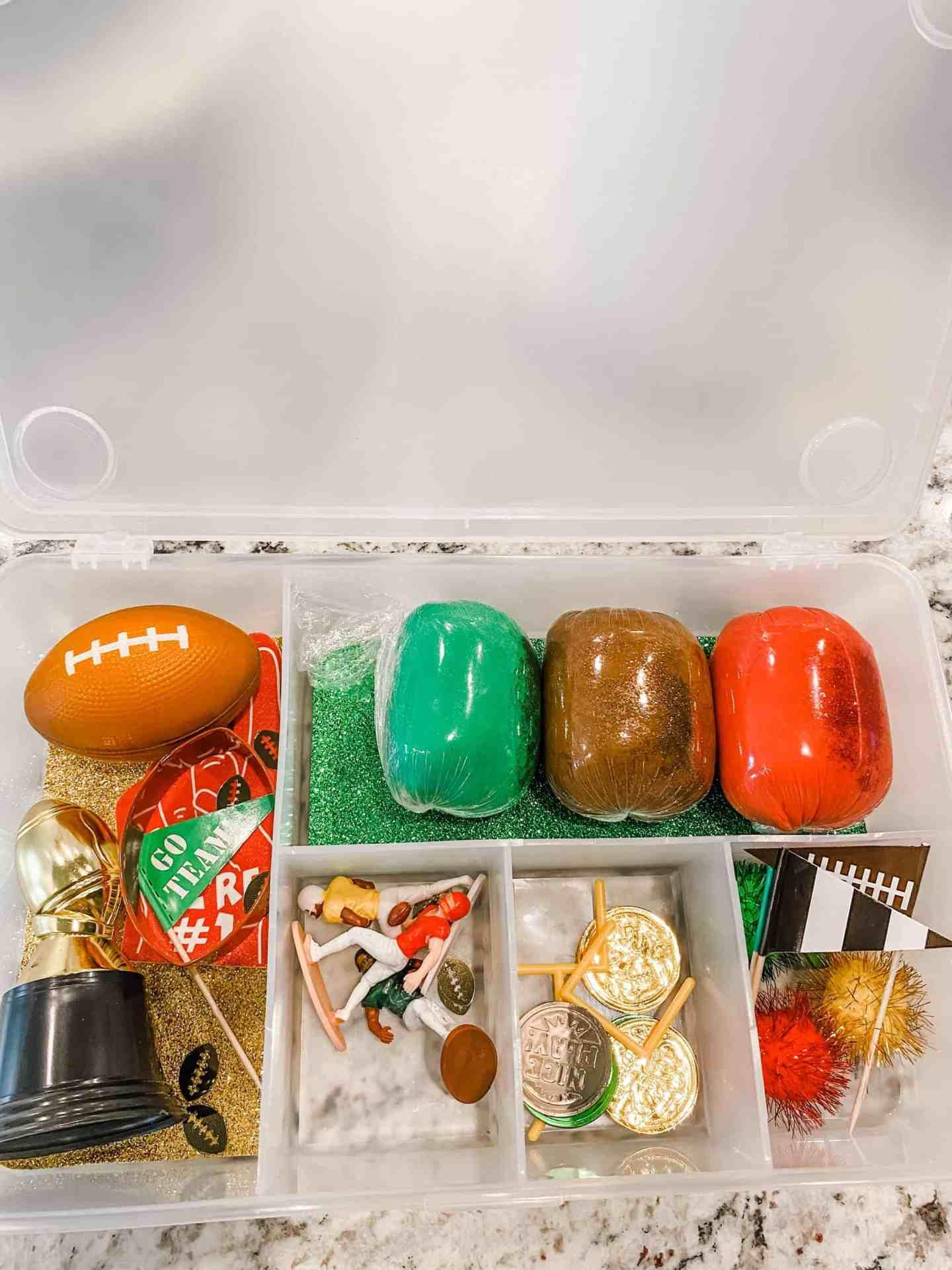 kids-kits-of-cypress-box-1