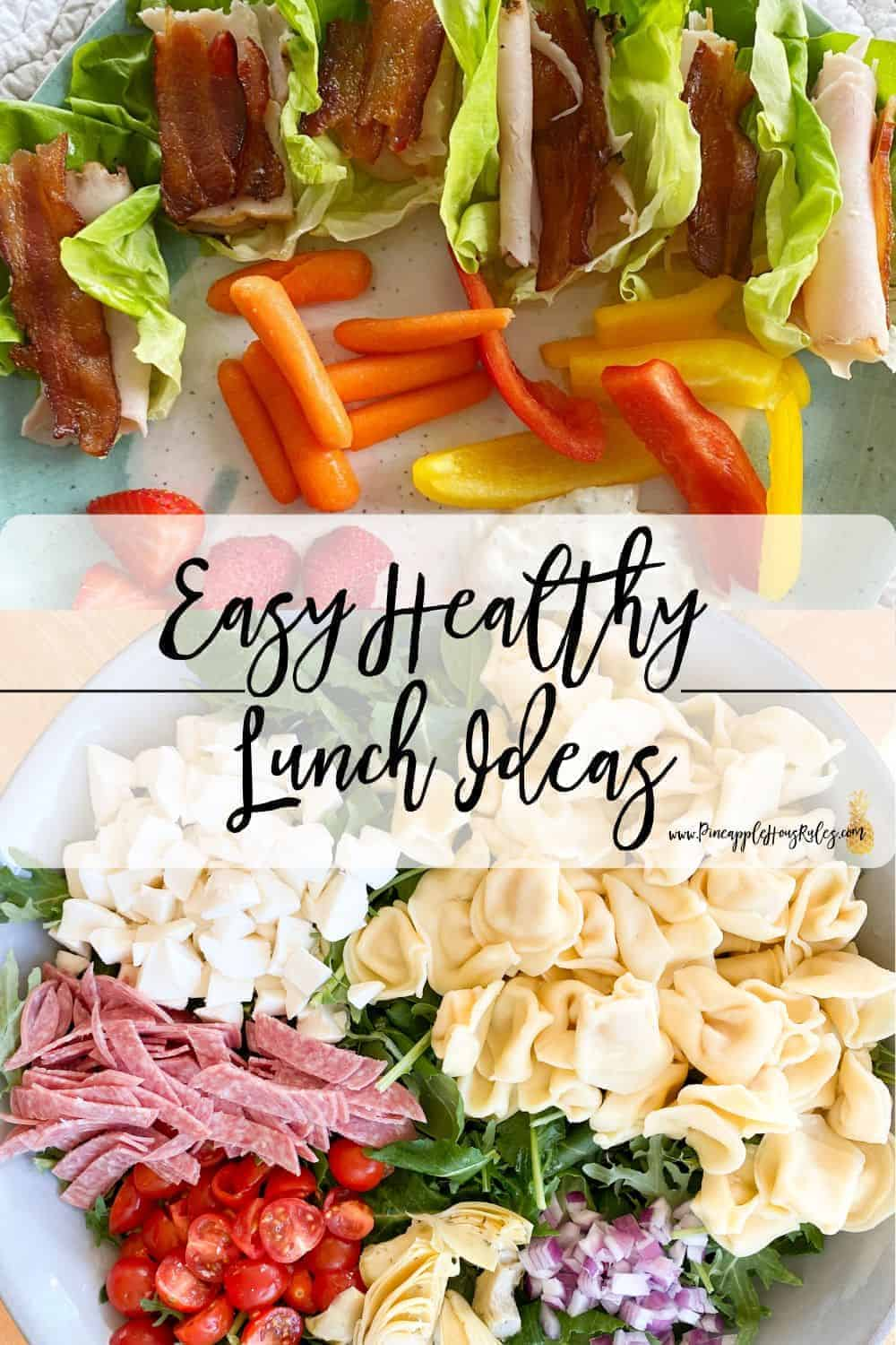 Easy-Healthy-Lunch-Ideas