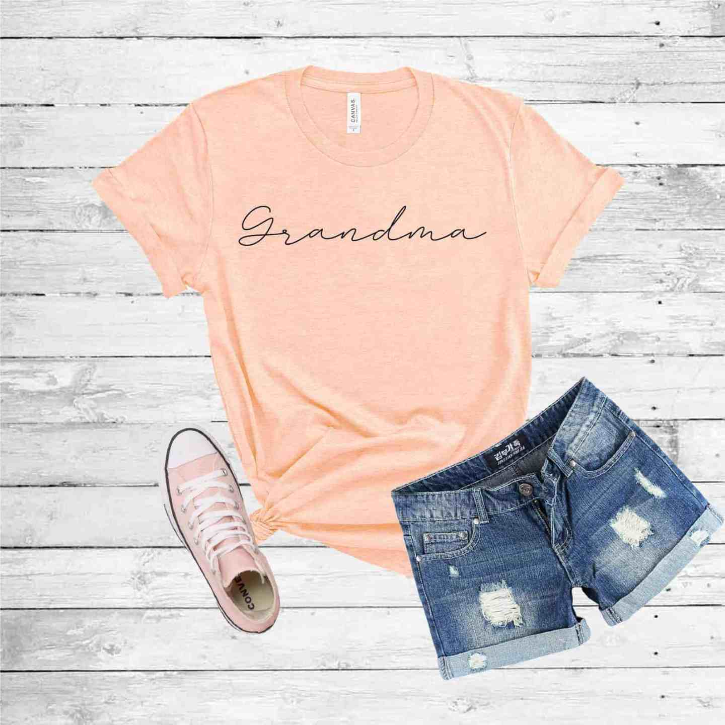 Grandma-Shirt-etsy-mothers-day-gift-ideas