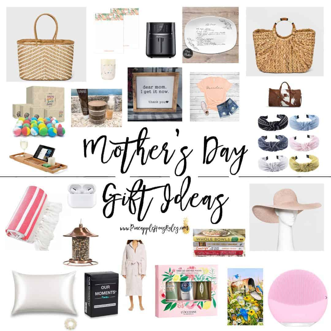 Mothers-Day-Gift-Ideas-2021
