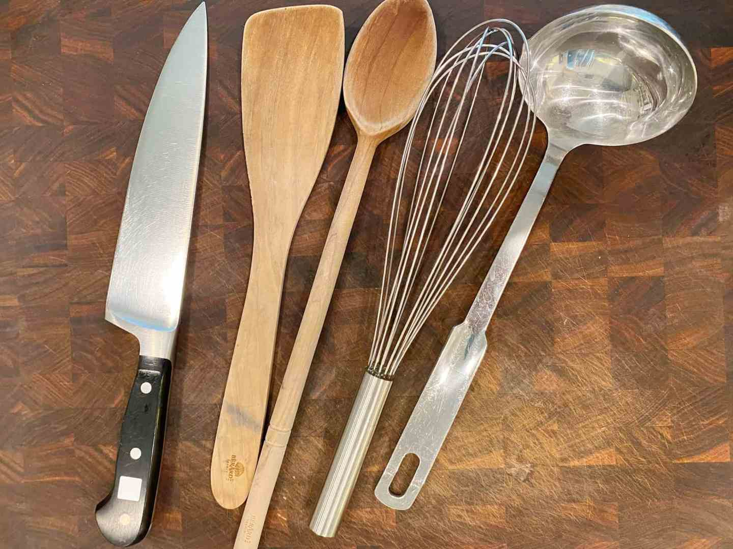 best-cooking-utensils