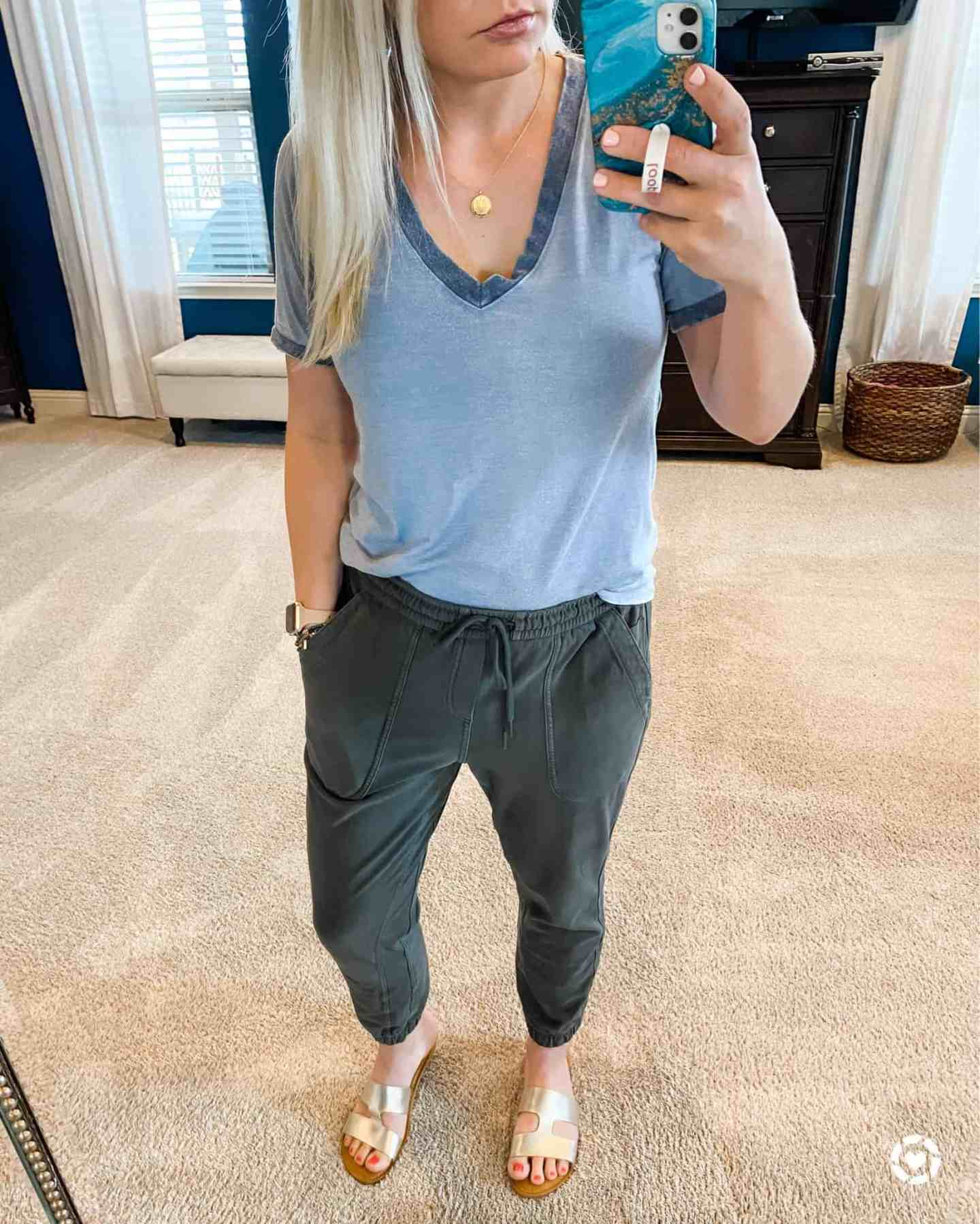 casual-outfit-joggers