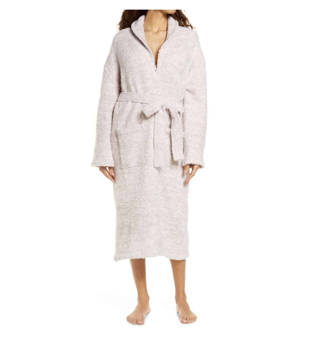 cozy-robe-gift-ideas-for-mothers-day