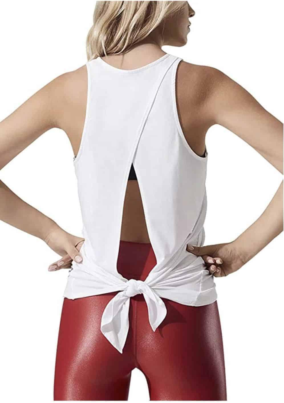 tie-back-workout-tank-lulu-dupe-1