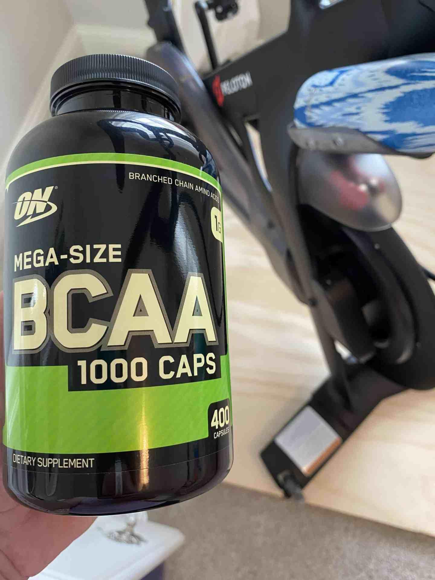 BCAA-branch-chain-amino-acids