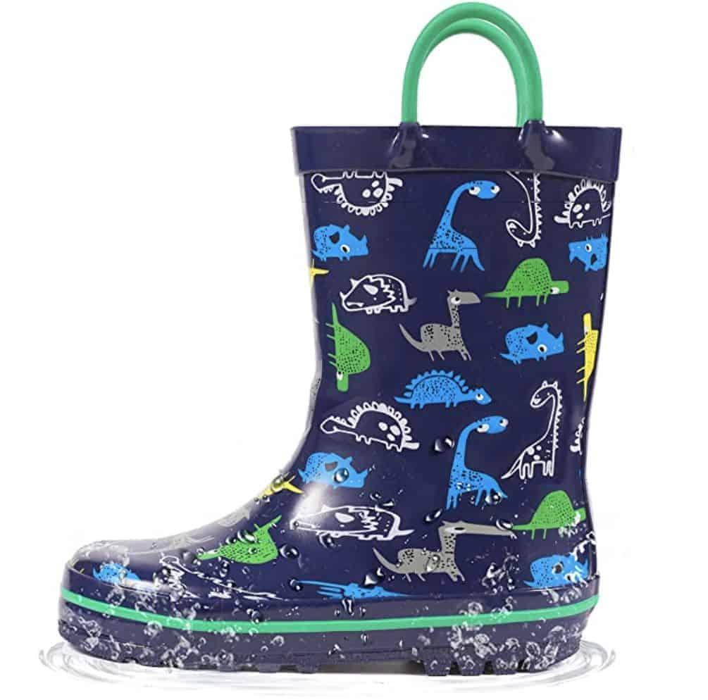 kids-rainboots-toddler