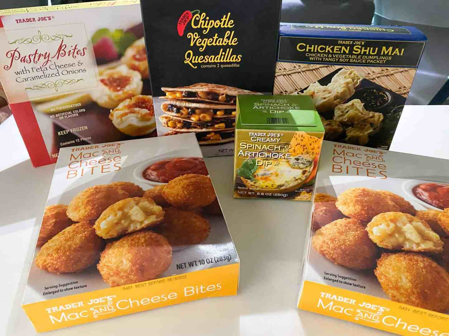 trader-joes-appetizers