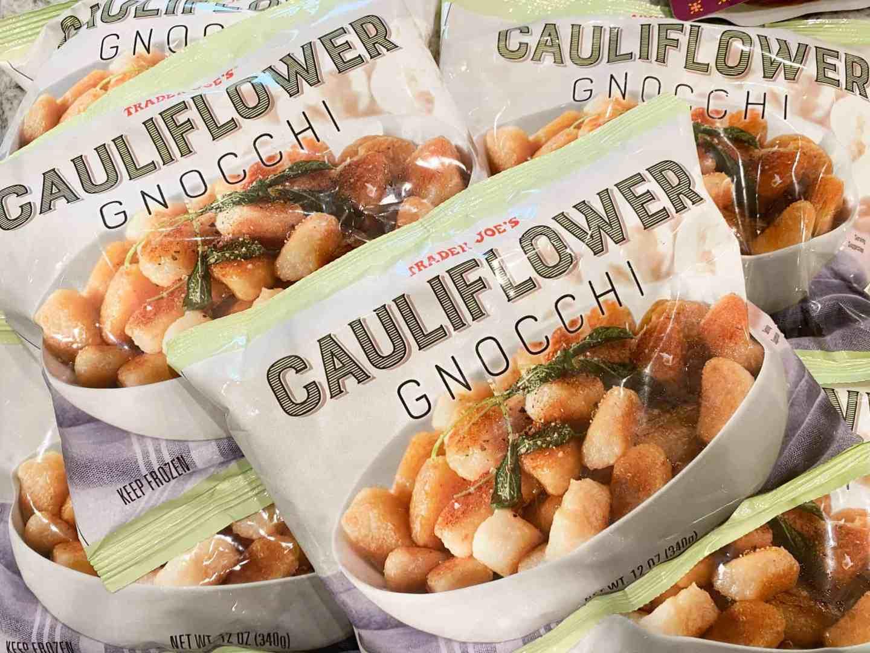 trader-joes-cauliflower-gnocchi