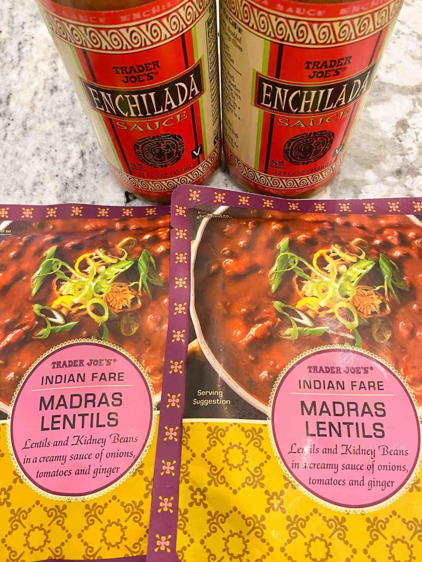 trader-joes-enchilada-sauce-madras-lentils