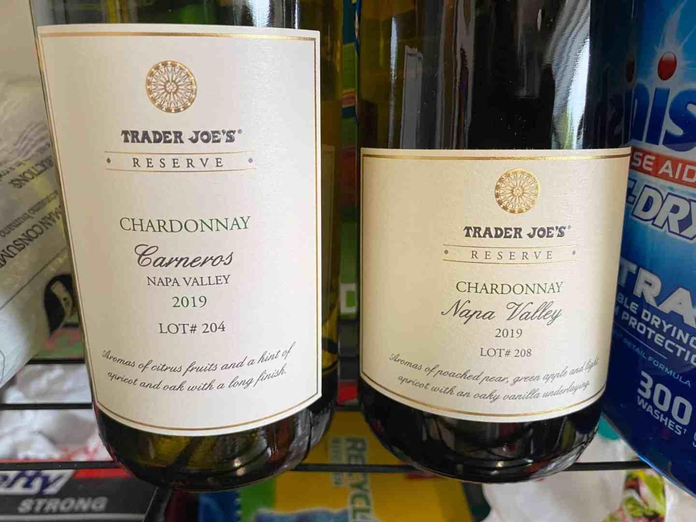 trader-joes-wine