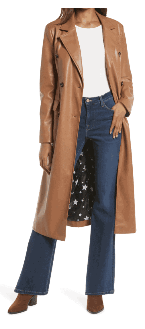 Nordstrom Anniversary Sale 2021: The Women's Clothing Edit