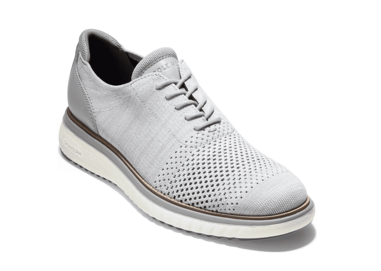 stitchlite shoe cole haan