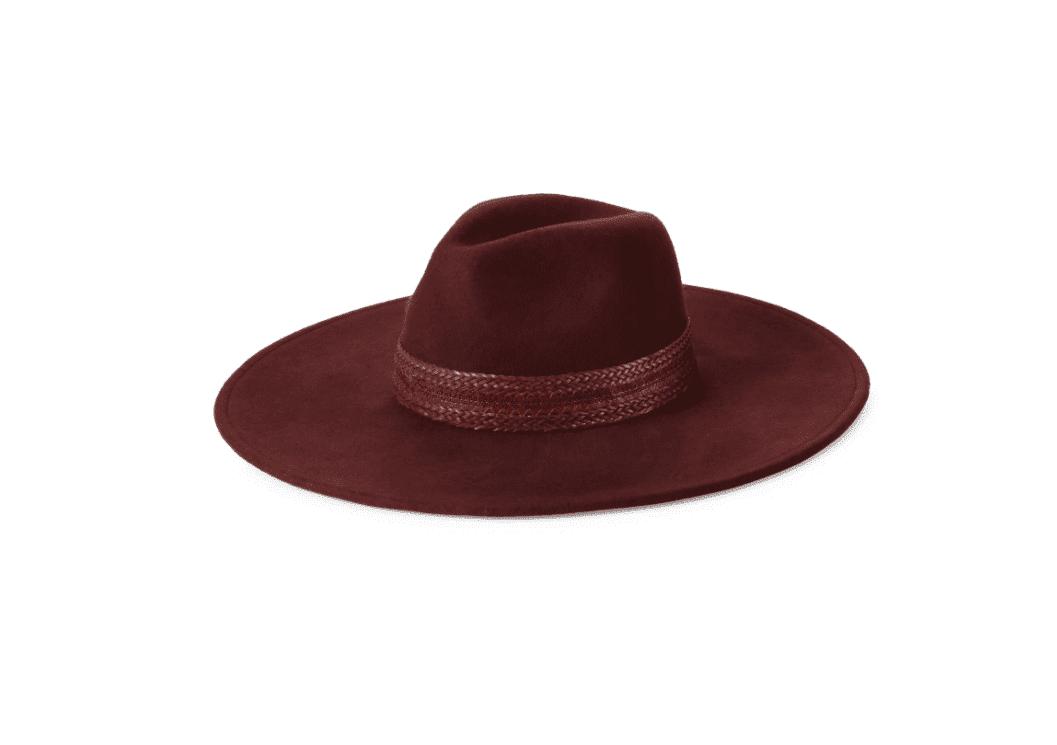 treasure and bond panama hat
