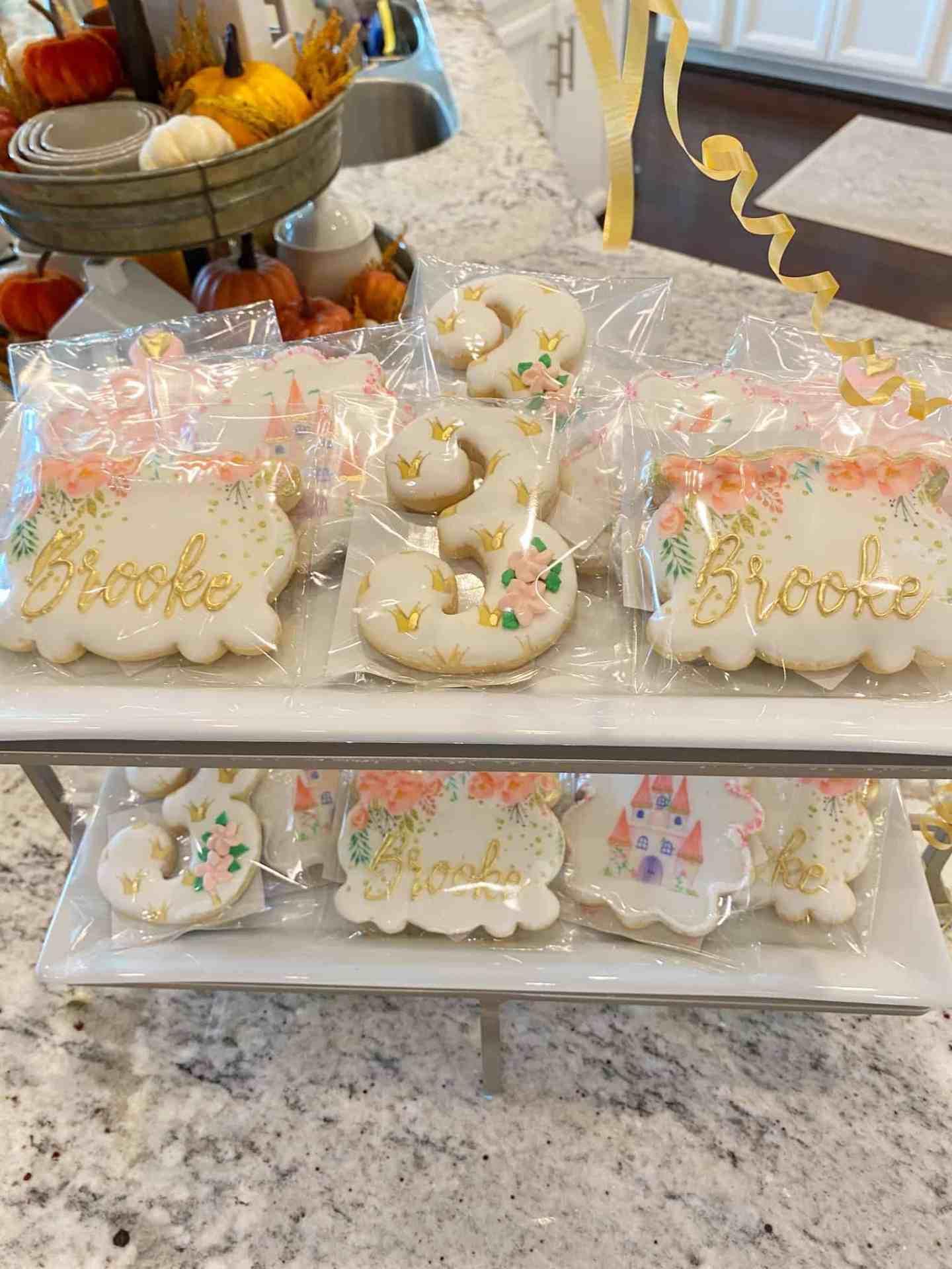 underground confection bakery cypress