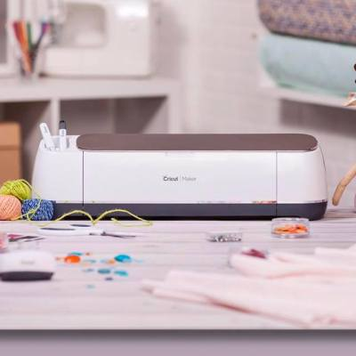 Cricut Explore Air 2 vs. Cricut Maker – Which is Better?