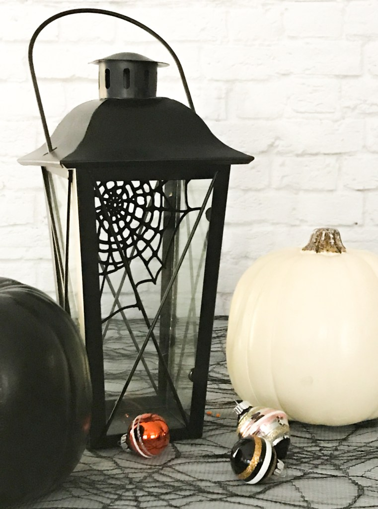 Make Your Own DIY Halloween Party Ideas with Cricut, Martha Stewart, and Michaels by Pineapple Paper Co.