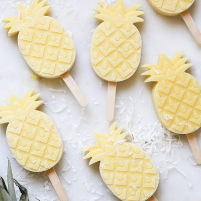 30+ Alcoholic Popsicles – Best Boozy Popsicle Recipes to Make This Summer