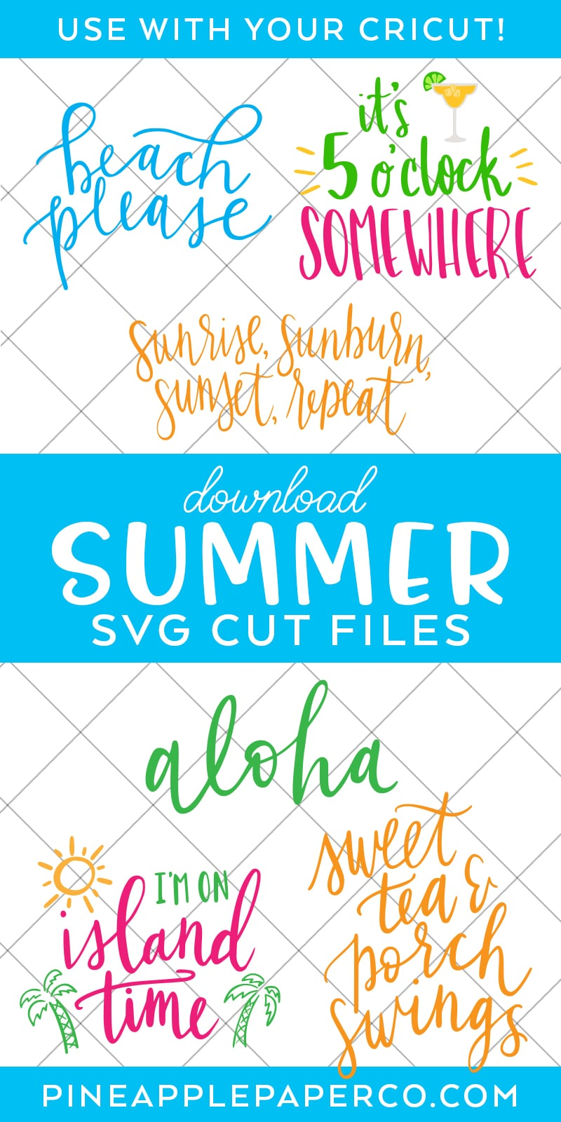 Summer Is So Sweet Svg Printable Image Cricut Summer Svg Sunglasses Svg Silhouette Pineapple svg T Shirt Design Svg Cut File for