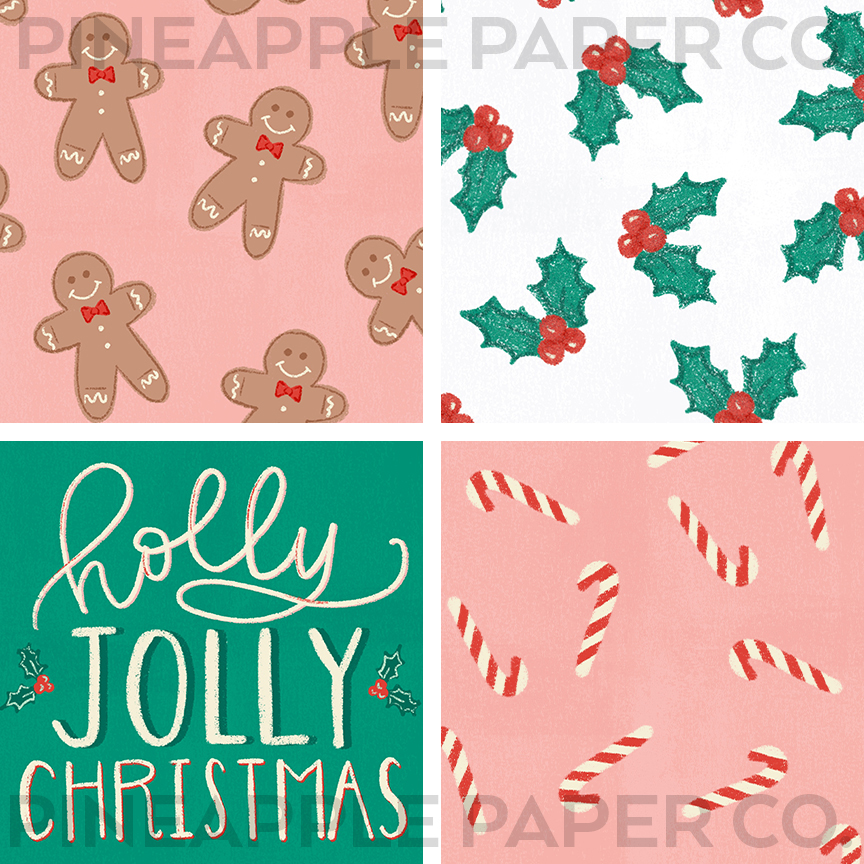free ios christmas aesthetic widget and app icons free ios christmas aesthetic widget and