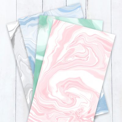 Free Marble iPhone Wallpaper