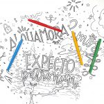 Free Harry Potter Coloring Pages