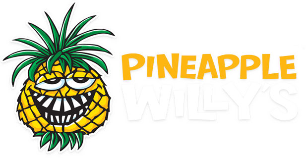 Pineapple Willey's