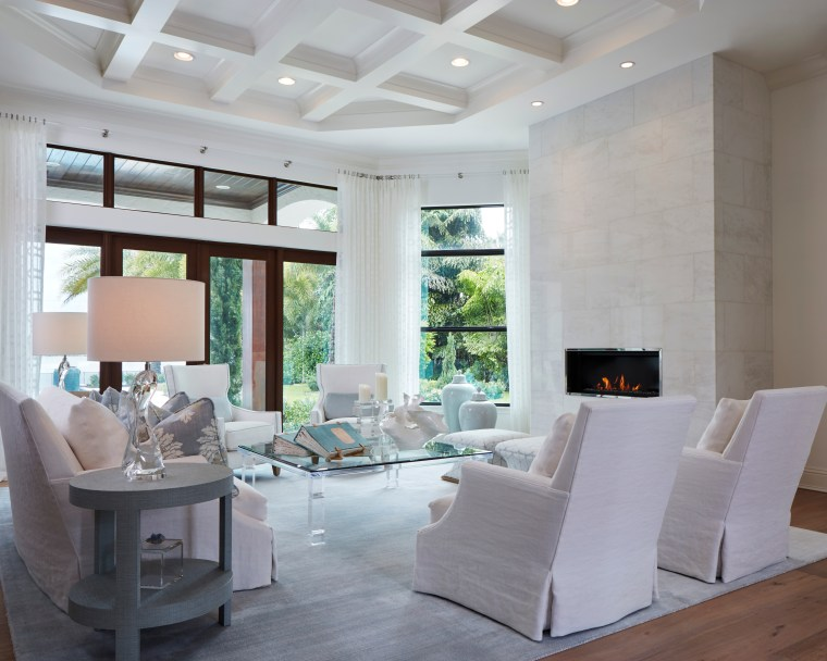 website-inspirations-ther-pp-living-room-preferred