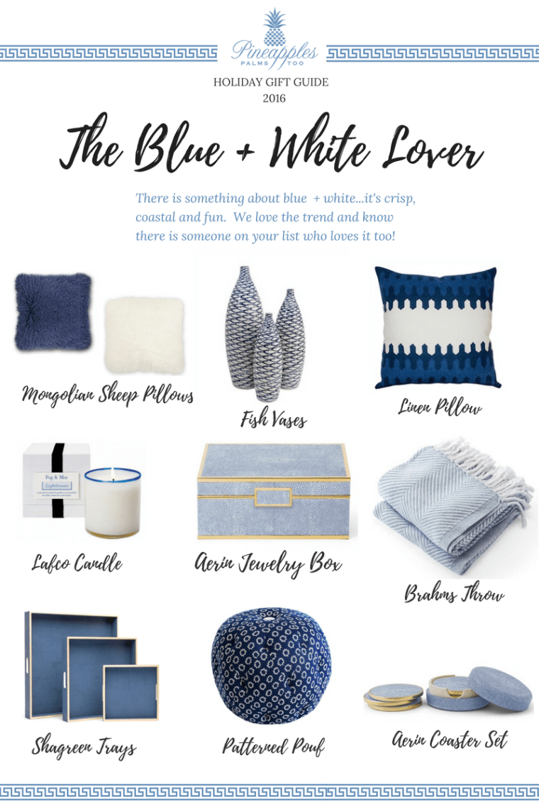 the-blue-white-lover_final